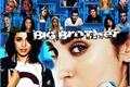 História: Big Brother