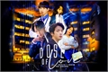 História: Dose Of Love (Imagine Jin - BTS)