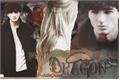 História: Dragon Cry