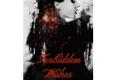 História: Forbidden Wishes