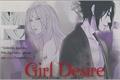 História: Girl Desire