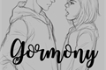 História: Gormony