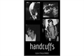 História: Handcuffs (Larry Stylinson)