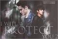 História: I Will Protect You 2 ( Bts e Got7)
