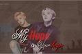 História: Imagine Hot J-Hope (BTS) - My Hope is your hope - Season One