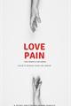 História: Love Pain (minkey)