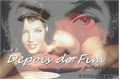 História: Michael Jackson e Lisa Presley - Depois do Fim (Jacksley)