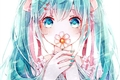 História: Minha história- Hatsune Miku