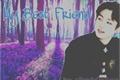 História: My Best Friend - Imagine Jungkook (BTS)