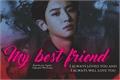 História: My Best Friend- Imagine Chanyeol