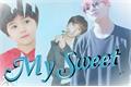 História: My Sweet