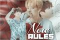 História: New Rules
