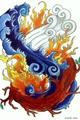 História: Percy Jackson - Os Guerreiros Dos Elementos