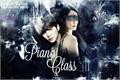 História: Piano Class - Imagine Yoongi