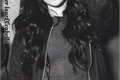 História: She Is Lauren Jauregui