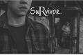 História: Survivor.