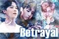 História: The Betrayal