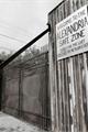História: The Walking Dead- Sem Fronteiras. S4