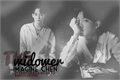 História: The Widower (Imagine Chen) 8ª Temporada incesto.