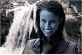 História: Um Novo Loki (Hiatus)