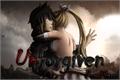 História: Unforgiven