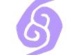 História: V.A.L.E - The New Guild (interativa FairyTail)