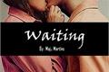 História: Waiting - (SCOROSE)