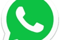 História: WhatsApp (INTERATIVA)