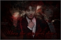 História: When the sun goes down (Jeon Jungkook - BTS)