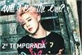 História: Will I Be The One? - Jimin - BTS