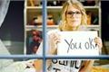 História: You Belong With Me- OneShot (HOT)