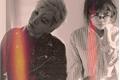 História: • Imagine Min Yoongi / Suga •   BTS  