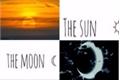 História: A Celestial Tale - Camren Mini-Fic AU