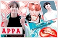 História: Appa - Imagina Taehyung | Incesto