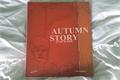 História: Autumn Story