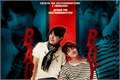 História: Bad Boy (Hiatus)