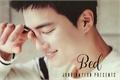 História: Bed