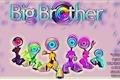 História: Big Brother Powerpuff!