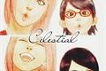 História: Celestial