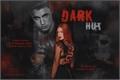 História: Dark Hut