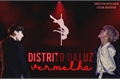 História: Distrito da luz vermelha - jikook ABO