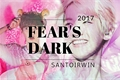 História: Fear's Dark; ChanBaek; ShortFic