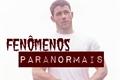História: Fenômenos Paranormais ✝ Shawnick Version