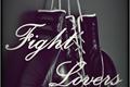 História: Fight Lovers