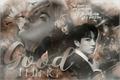 História: Good Thing.. - Taekook | ABO - Hiatus
