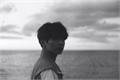 História: Historia Imagine JungKook - Do not leave me