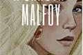 História: Hydra Malfoy - A Garota Malfoy