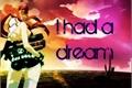 História: I had a dream- Yoko