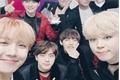 História: IMAGINE BTS (18)