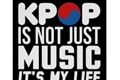 História: Imagines All K-Pop
